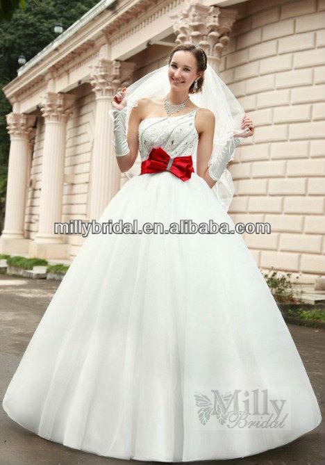 Фото платья с бантом -Купить джинсы киев недорого, ... платья свадебные с красным
