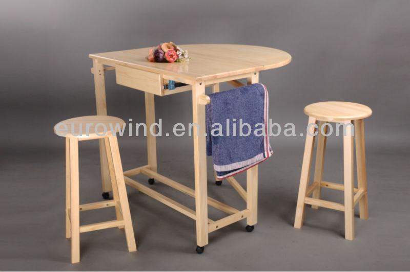 Free download mesa comedor madera reciclada hd wallpaper for Comedor wallpaper
