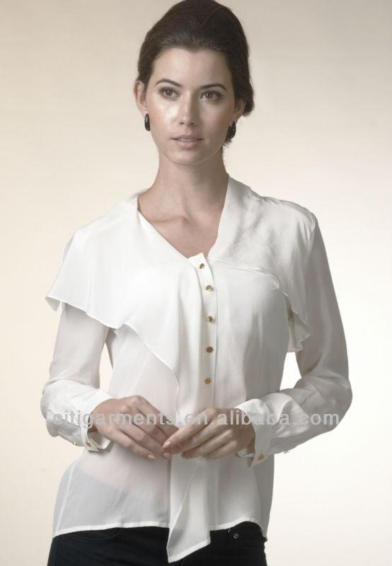 Супер Блузки