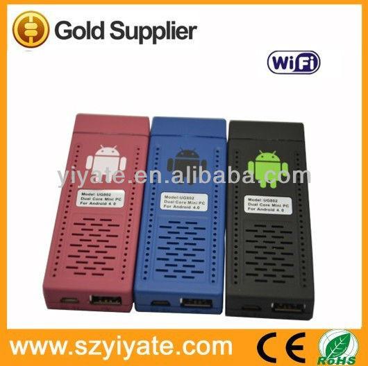Flash Player Для Nokia N73