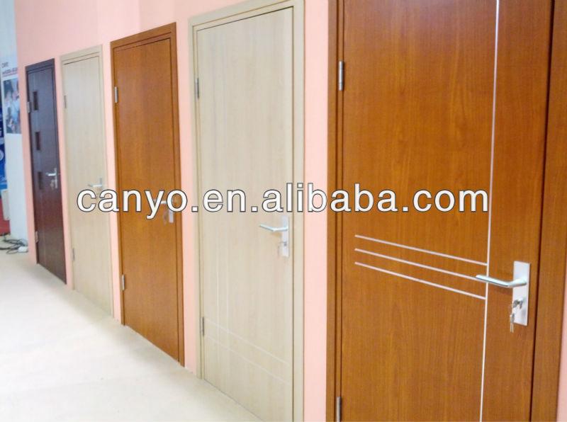 Sliding Door Wooden Sliding Doors Prices