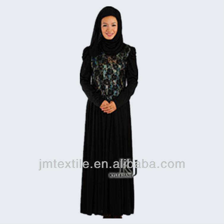 ... arabic_for_muslim_women_clothing_Kaftan_Abaya_Arab_Jalabiya_Jilbab
