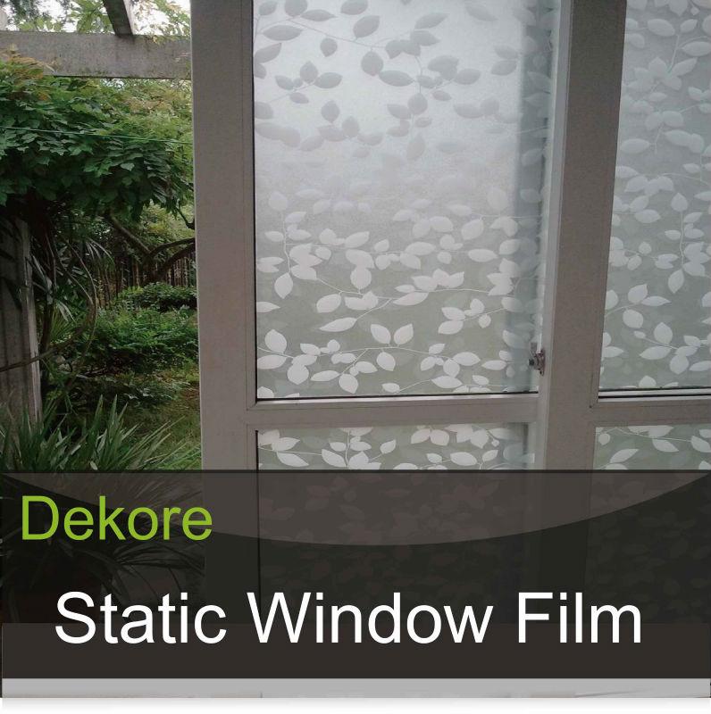 Dusche Fenster Folie : dekorative fenster folie drucken-Dekorfolien-Produkt ID:732402492