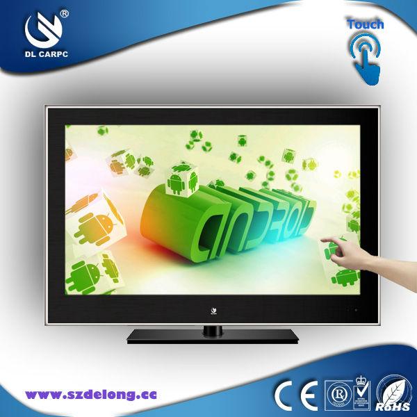 televiseur 15 pouces televiseur 15 pouce sur enperdresonlapin. Black Bedroom Furniture Sets. Home Design Ideas