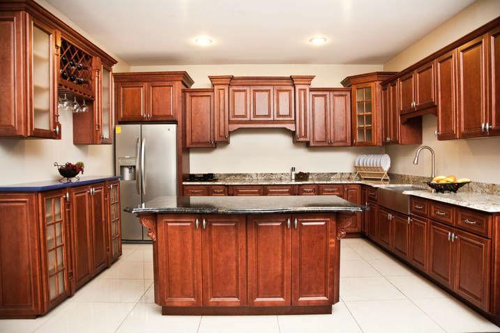 Pvc Kitchen Cabinets Pvc Kitchen Cabinets Designs Pvc Kitchen Cabinets Pvc Timber Kitchen