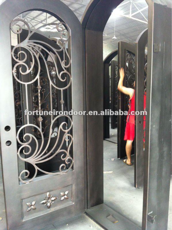 rejas dise puertas hierro portones ventanas graffiti com