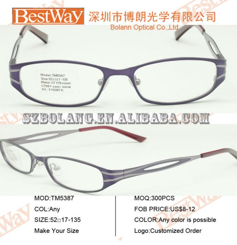 newest styles of eyeglasses 8t4h  newest styles of eyeglasses