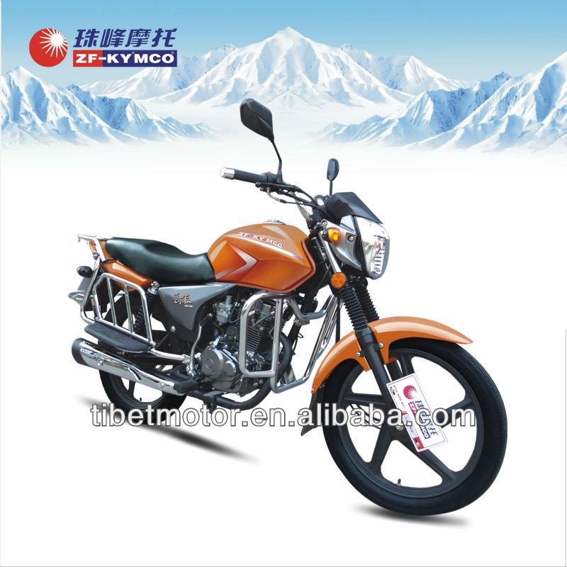 Мотоцикл днепр фото