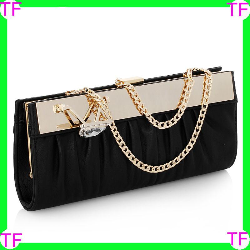 اجمل الحقائب النسائية و المدرسية 2013 2013_Fashion_Women_s