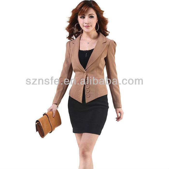 ازياء للعاملات Business_woman_wear_