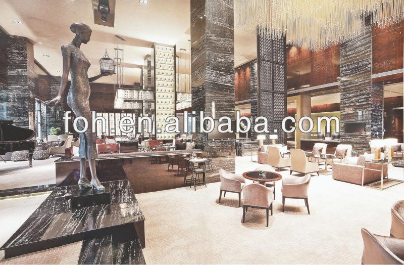 2015 h tel meubles de salle manger style europ en h tel for Mobilier salle a diner