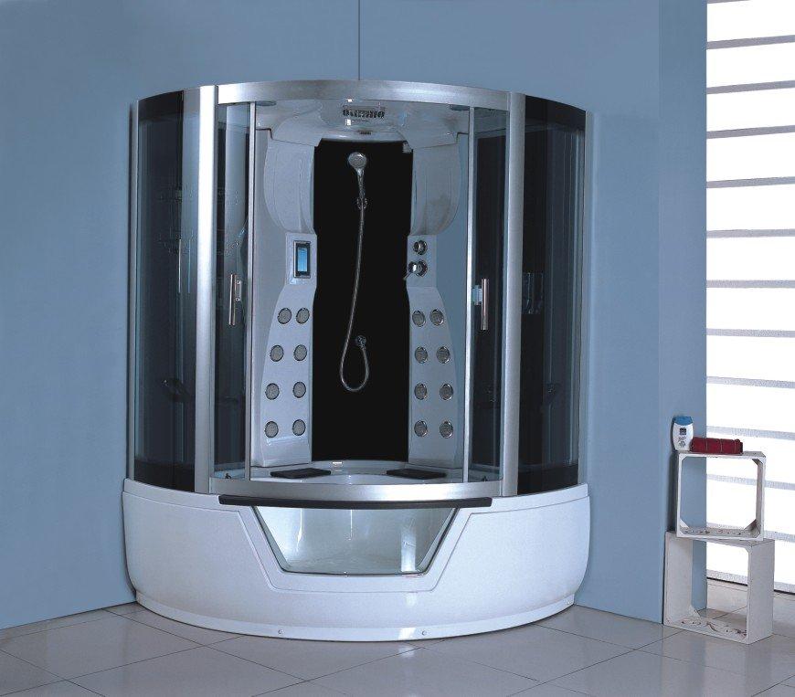 Mobili da italia qualit duchas de bano precios tipos for Duchas modernas precios