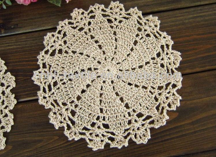 Tapete crochet patron - Imagui