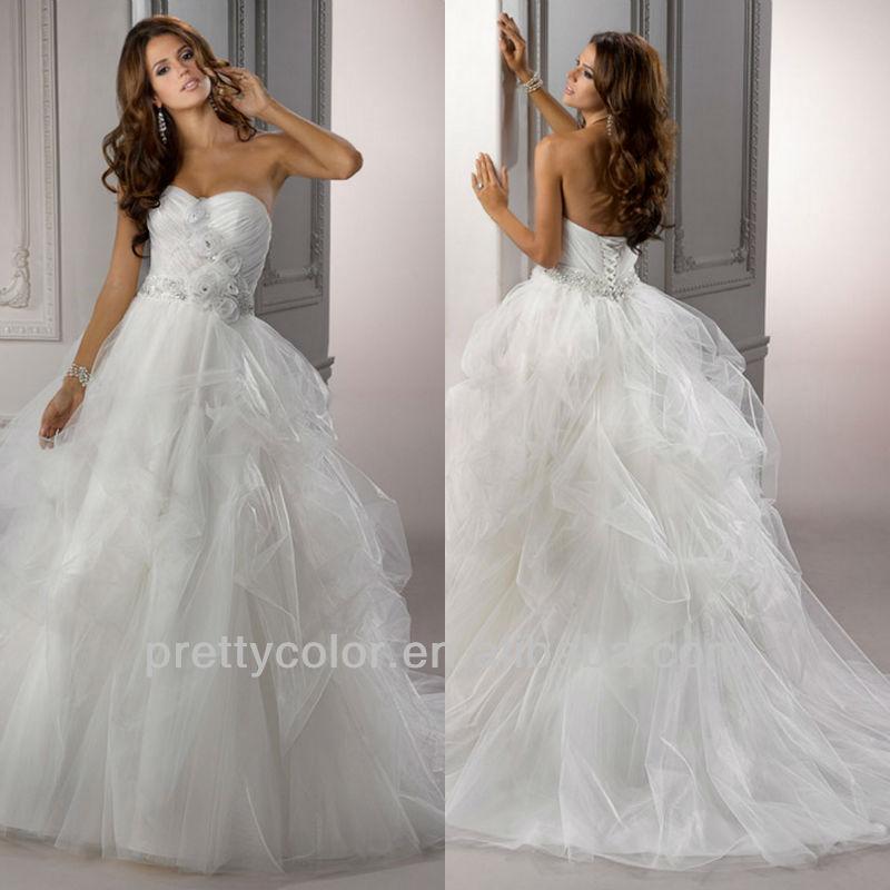 платья | Свадебные платья Челябинск