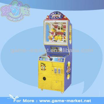 Бесплатно регистрации прямо без играть игровые сейчас автоматы