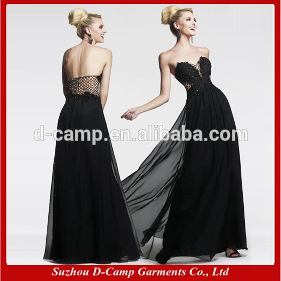 about les robe mo7ajabat 2013 turkish les robe mo7ajabat 2013 turkish