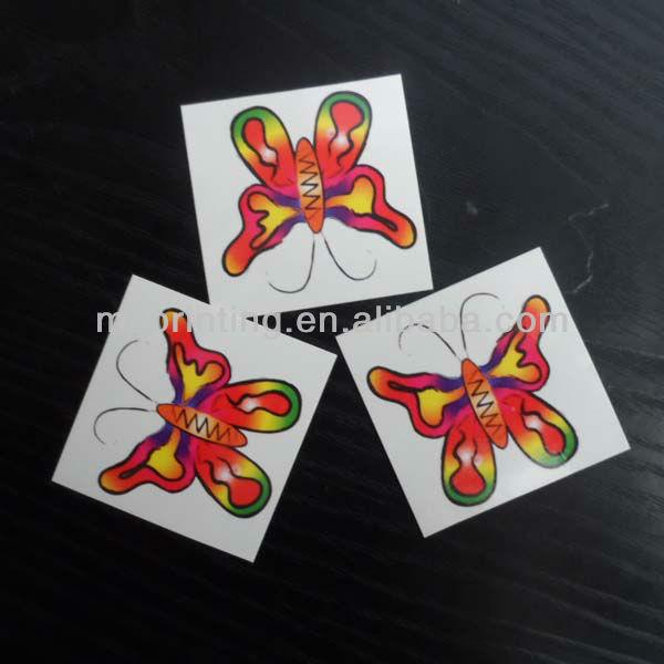 Biglietti auguri per nascite e battesimi in da stampare for Custom tattoo stickers
