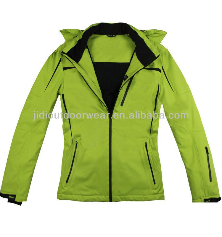 Pinghu jidi outdoor wear co., ltd. [ตรวจสอบแล้ว]