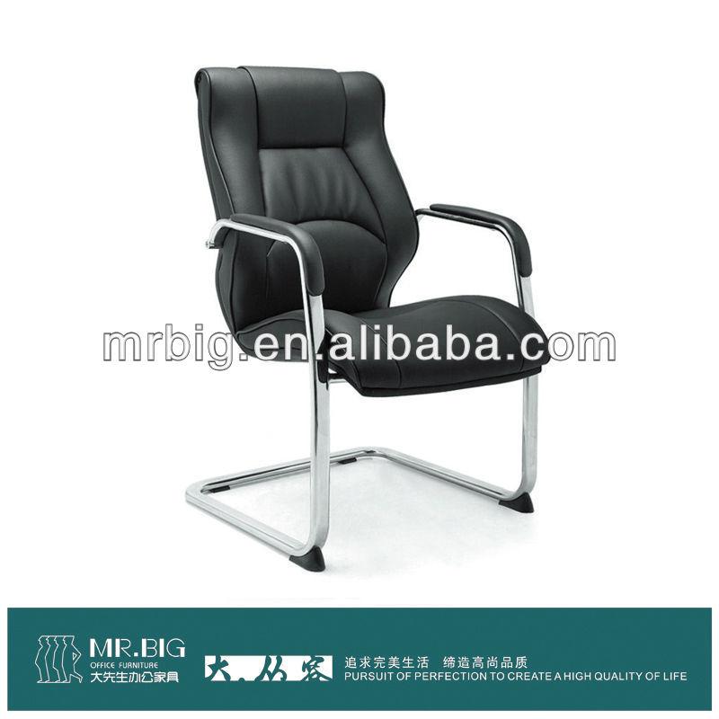 Meilleur ergonomique chaise de bureau sans roues mr3015c - Roue de chaise de bureau ...