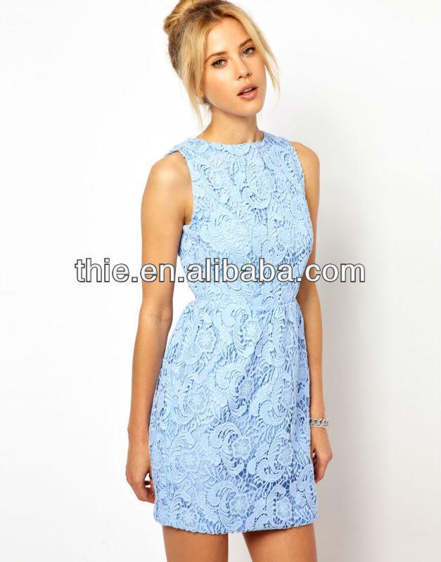 Эксклюзивные модели платьев