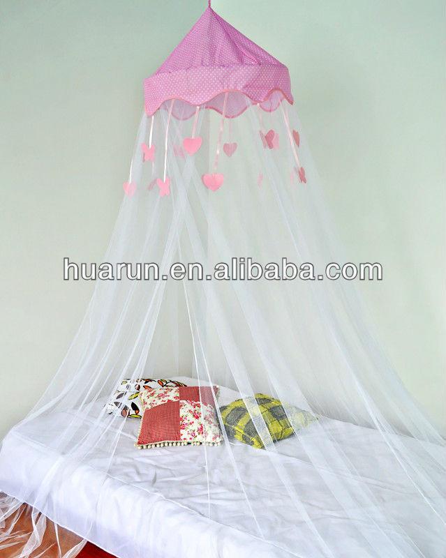 Buttefly yatak gölgelik cibinlik-Cibinlik-ürün Kimliği:880429772 ...