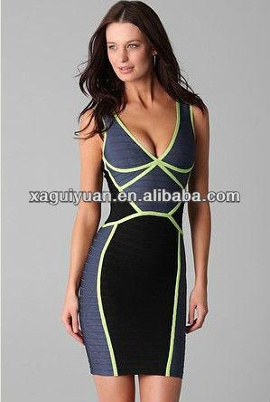 Dress Patterns For Girls Formal