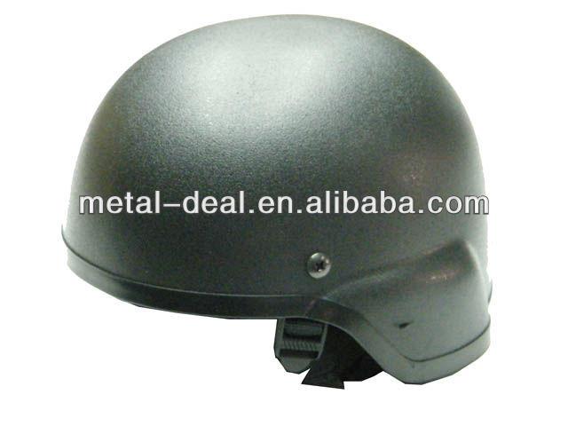 اكبر و اوثق موسوعة للجيش العراقي على الانترنت Military_Army_Tactical_Light_Weight_Super_Light_MICH_TC_2000_Airsoft_Helmet