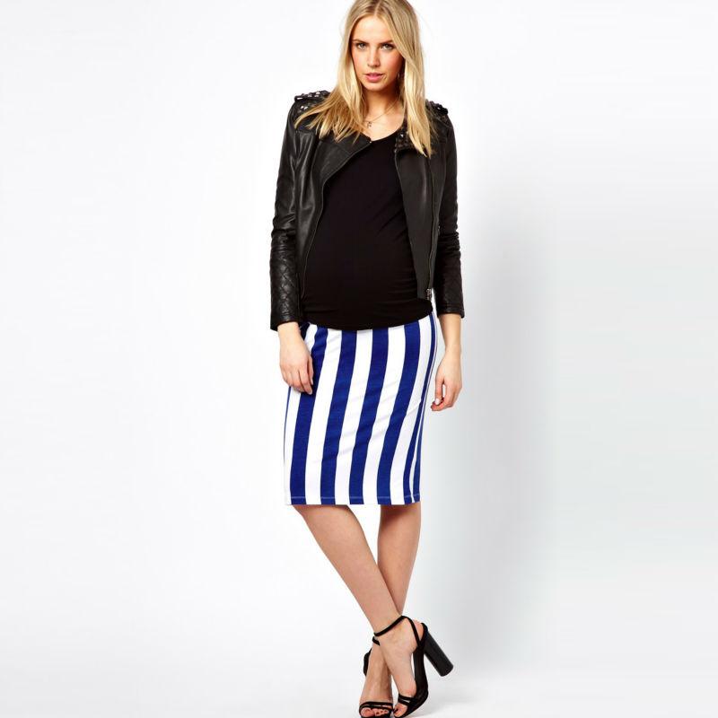 Дешевая одежда для беременных доставка