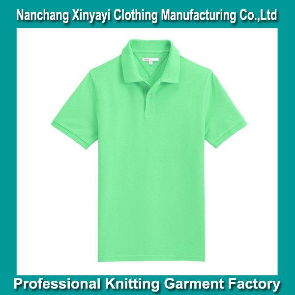 Mens polyester yeni sat pamuklu polo t shirt zel for Name brand t shirts on sale