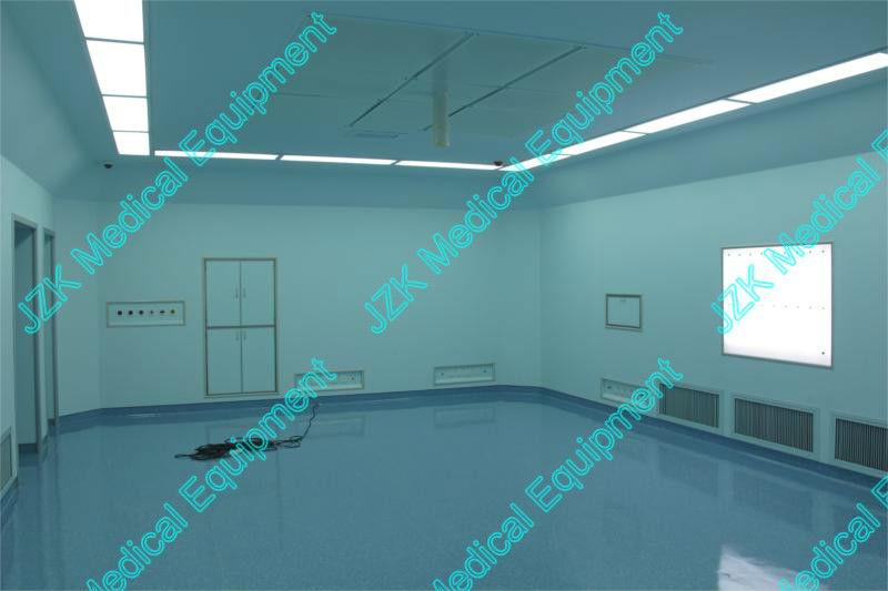 Transporter 2014 autos weblog for Air circulation in a room
