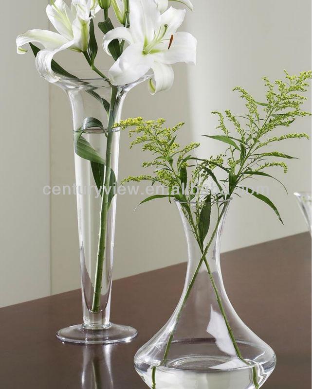Related pictures centros mesa para boda sencillos floreros - Centros de mesa sencillos ...