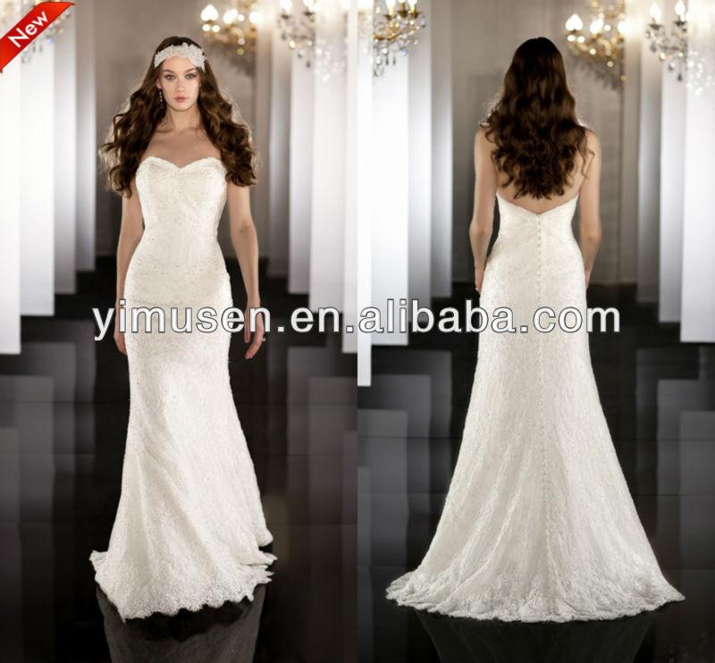 Свадебные Платья В Брянске Фото И Цены