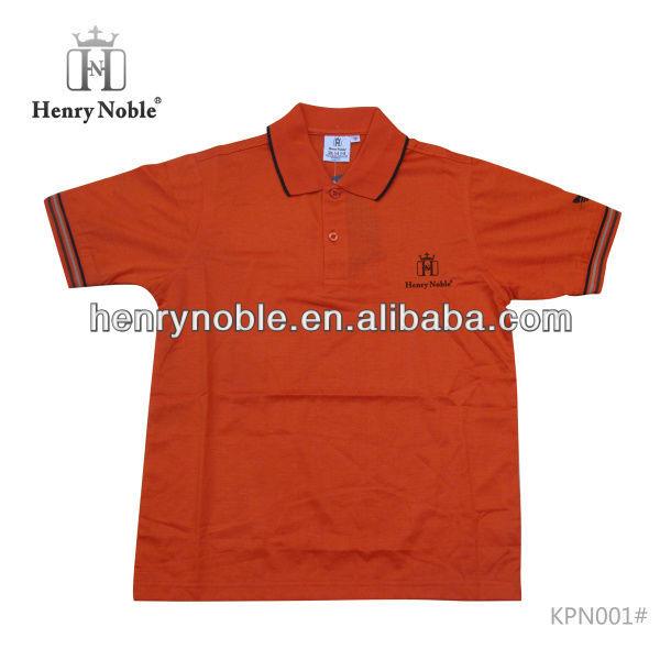 Дешевая Китайская Одежда Наложенным Платежом Доставка