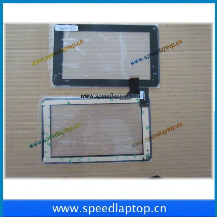 [Resim: Touch_Screen_Digitizer_Glass_mf_309_070F_2.jpg]