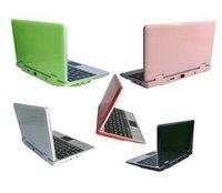 Ноутбуки общий
