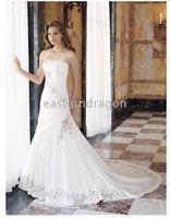 Свадебные платья whiout lll111