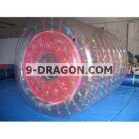 Надувные водные аттракционы OEM WB006