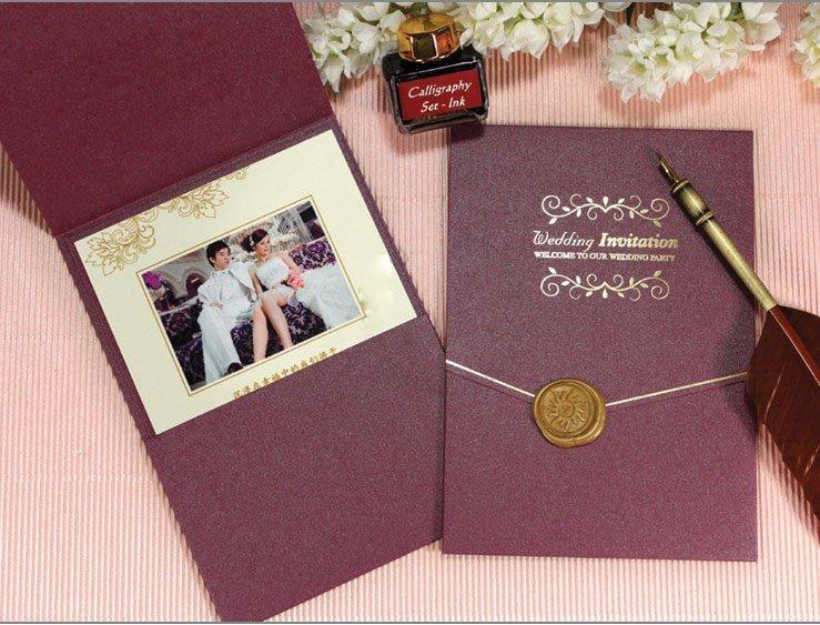 royal wedding invitation template. free royal wedding invitation