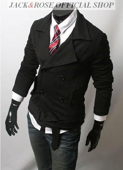 Men-s-jackets-Men-s-coats-2010-Fashion-Men-s-new-Casual-double-breasted-jacket-overcoat