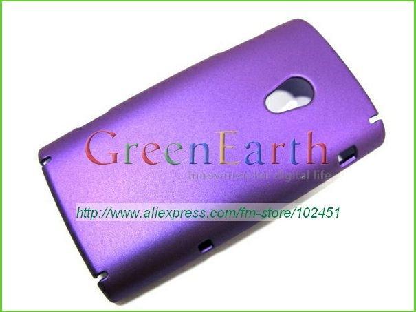 sony ericsson xperia x8 covers. for Sony Ericsson XPERIA X10