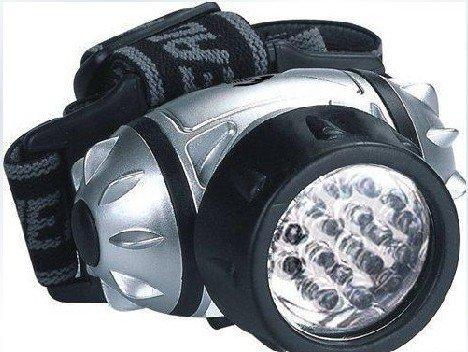 Buick Regal Headlight Wiring Diagram on lucerne cxl, grand national, tail light, enclave radio, steering column, regal radio, rendezvous radio, century transmission, fuel pump,