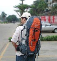 Рюкзаки Цвет жизни TG-10d158