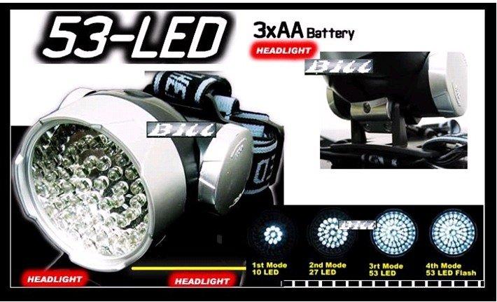 volvo s80 headlamp modification kubota headlamp