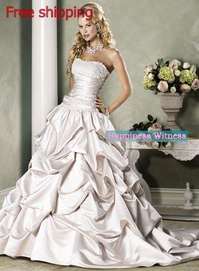 Ball Gown Prom DressesBall Gown Prom Dresses Manufacturers