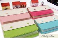 новый ноутбук мини-дневник девушки творческие cookie / блокнот памятки /fashion