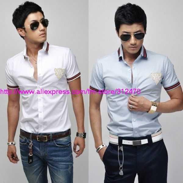 mens fashion shirts. tshirts men fashion shirt