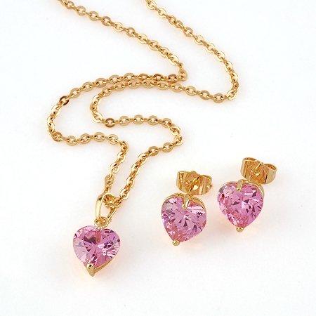 Jewellery - Wikipedia, the free encyclopedia