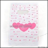 Упаковочные пакеты Lalang 150pcs/,  45 * 34 120191