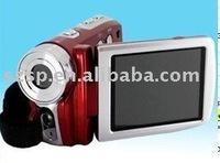 2.7 inch screen 1500MP DC 580 camera