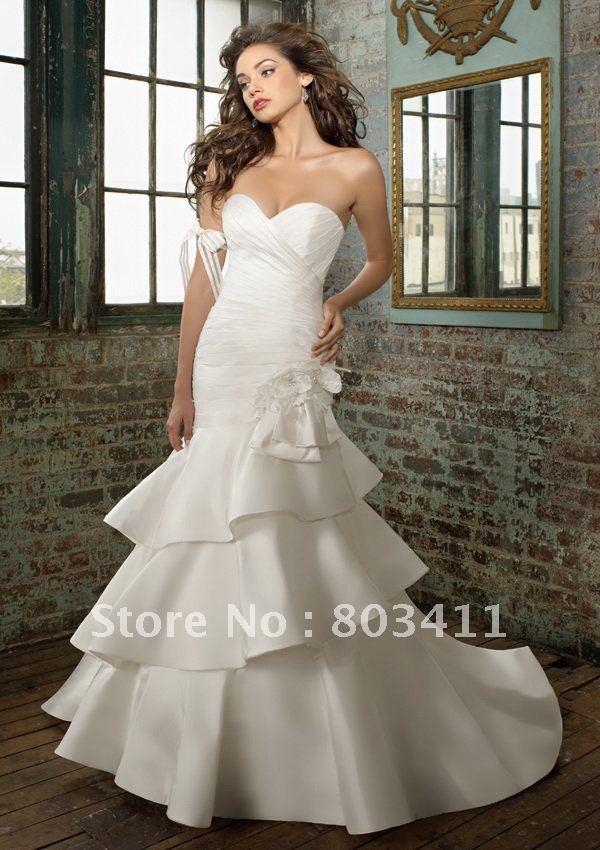 Buy designer wedding dresses popular designer wedding dresses lady wedding